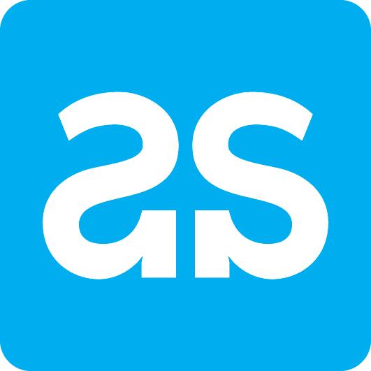 logo-AS-moder.jpg