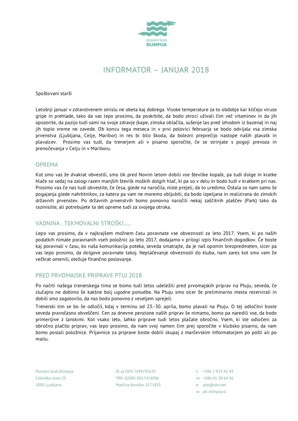 pko-informator-201801.png