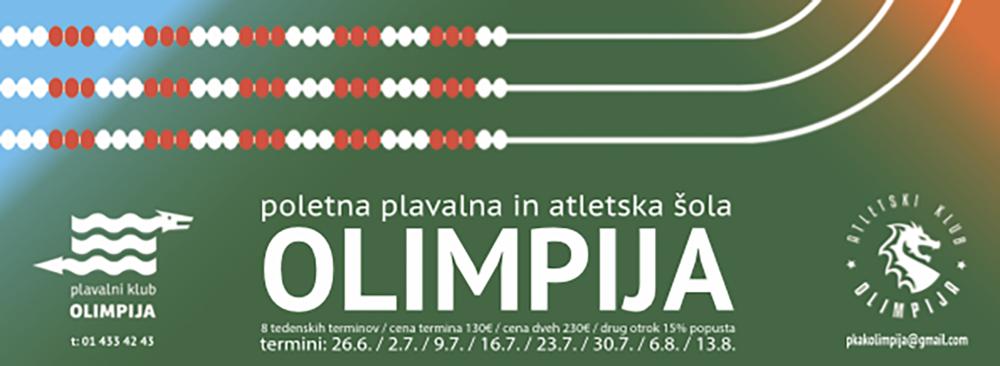 Plavanje_atletika_LETAK2018.png