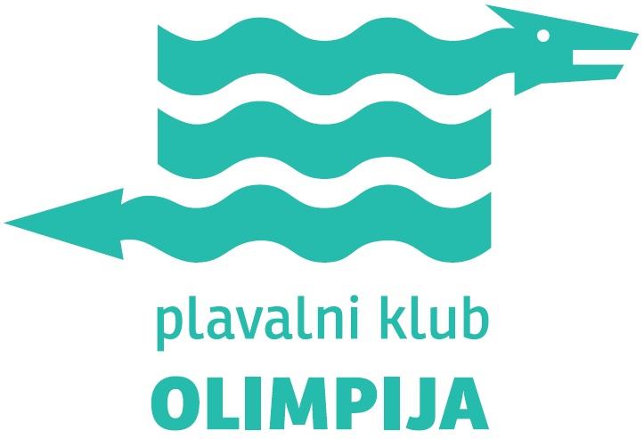 PKO logo.jpg