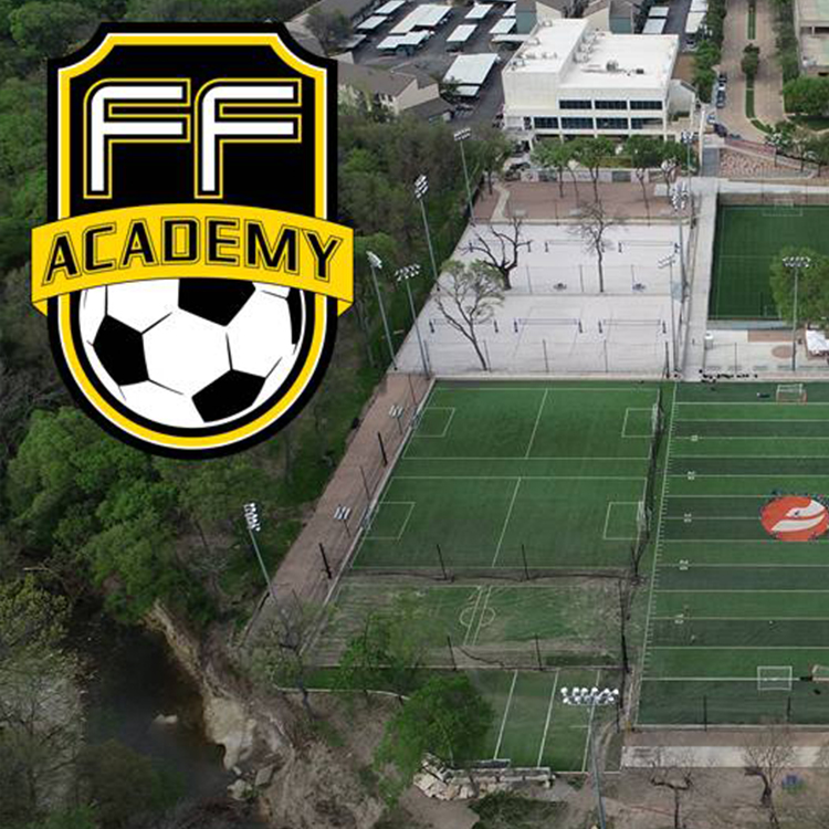 FF ACADEMY OPEN TRYOUTS - What:Teams Forming in ALL age groups, boys & girls! BOYS | 2005-2014GIRLS | 2005-2014Come see if you have what it takes! Sign up for our FREE Open Tryouts starting this Friday.When:June 22 Friday 6PM and June 29 Friday 6PMFacebook Event:https://www.facebook.com/events/2105945553013439/