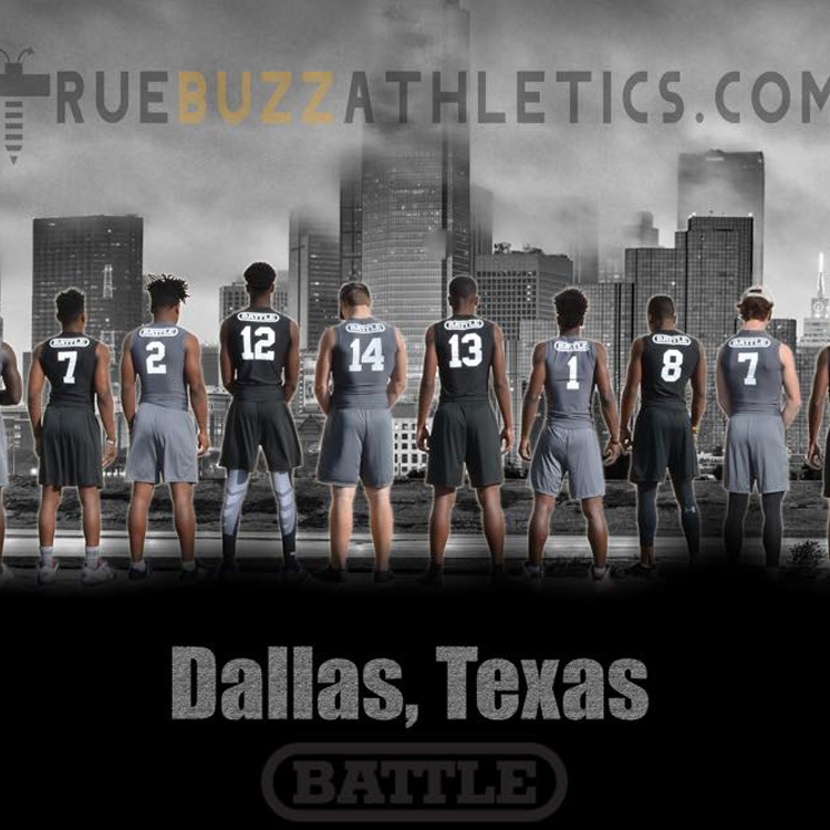YU BUZZ NATIONAL INVITATIONAL - 7V7 AssociationWhat:Top 4 teams in each age group qualifies for the National Championship Game in Round Rock, Texas. First place team in each age group will have a paid bid to the National Championship.When:July 7 from 7AM - 4PMAges:14u,12u,10u,8uMore info:Contact Coach Brooks at 972-859-0536Facebook Page:https://www.facebook.com/events/193833457912320/