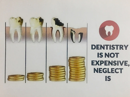 dentistry is not expensive.jpg