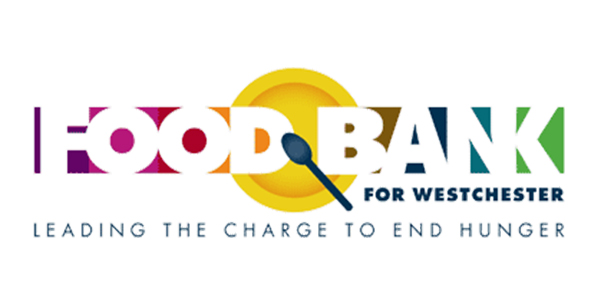charity 5 food bank.jpg