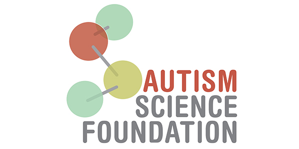 charity 6 autism science.jpg