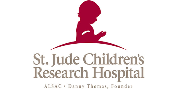 charity 8 st jude.jpg