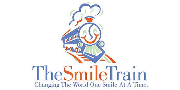 charity 9 smile train.jpg