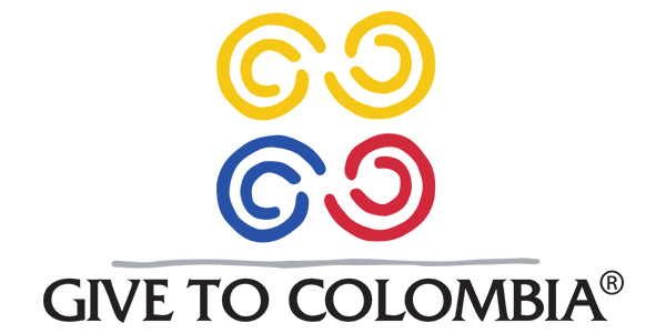 charity 11 give colombia.jpg