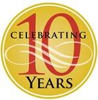 Celebrating-10-Years.jpg