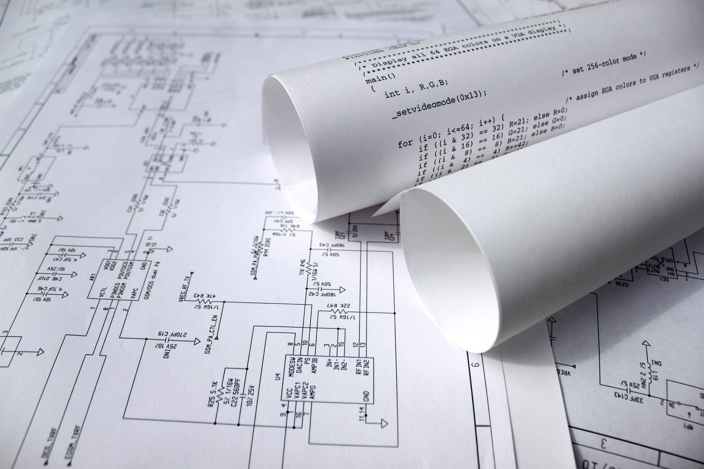 Engineering and design - Photodune 5025459 Engineering Design L Jpg