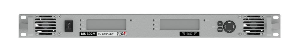 MS602M-full-front.JPG