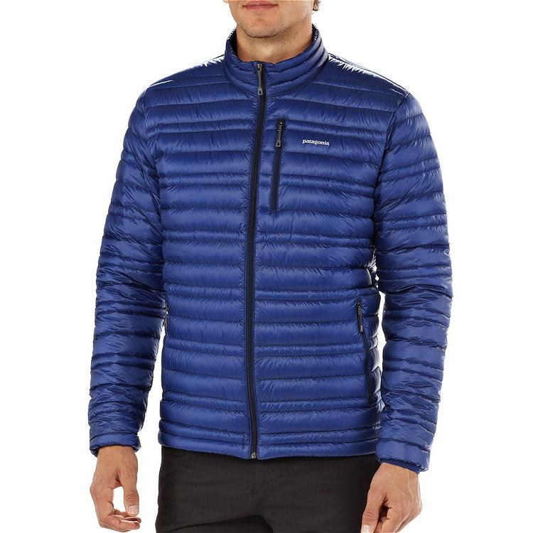 ultralight jacket channel blue.jpg