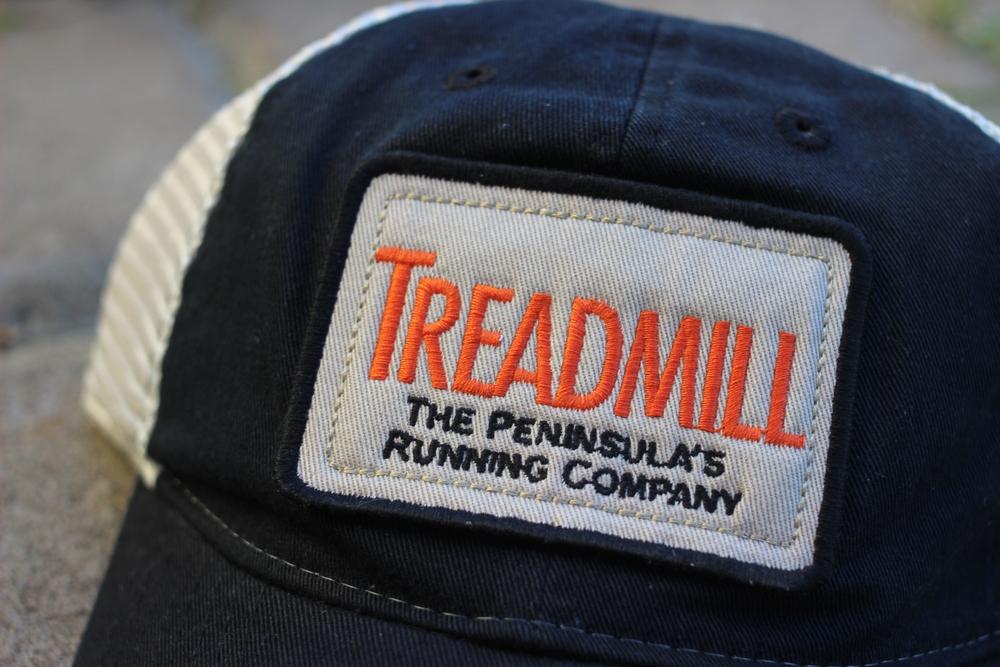 healthrider treadmill ex instructions