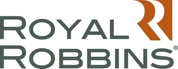 royal-robbins-logo.jpg