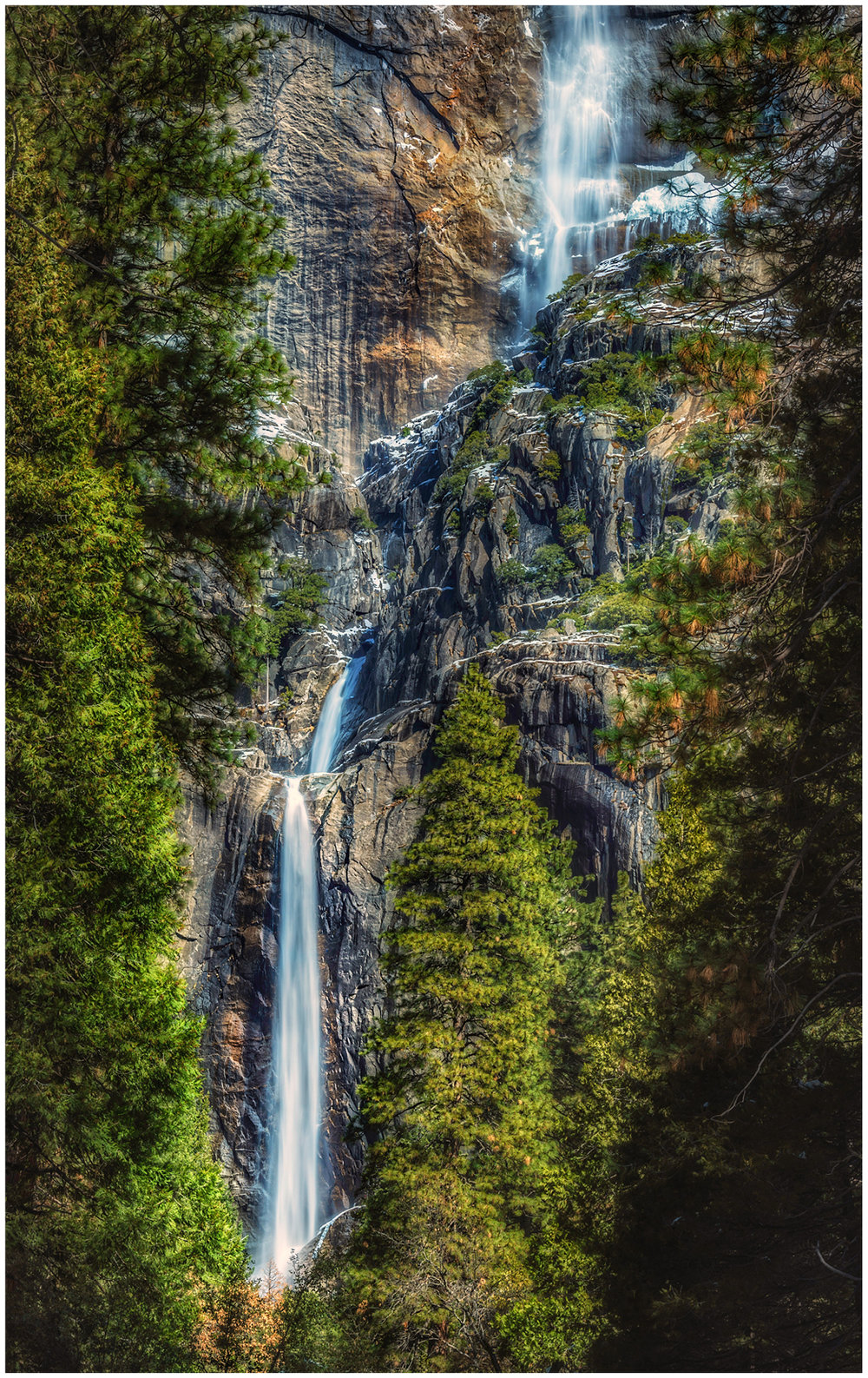 yosemitelower.jpg