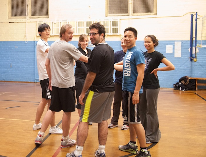 volleyball-team.jpg