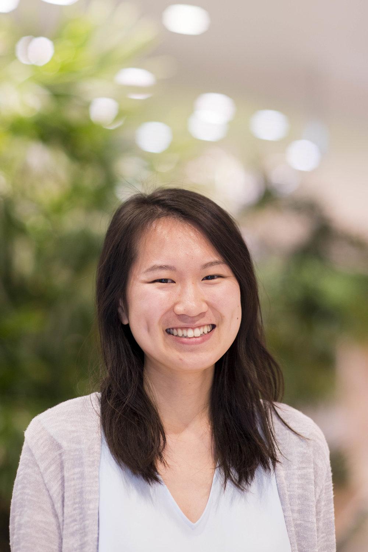 Jennifer Hoang - Vice-President of Internal AffairsEmail: jenn.hoang @ mail.utoronto.ca