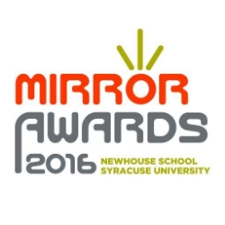 mirrorawards