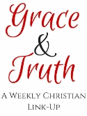 GraceTruth-600x800.jpg