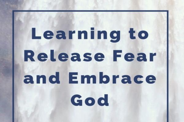 releasing-fear-1.jpg