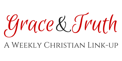 Grace&Truth-500x250.png