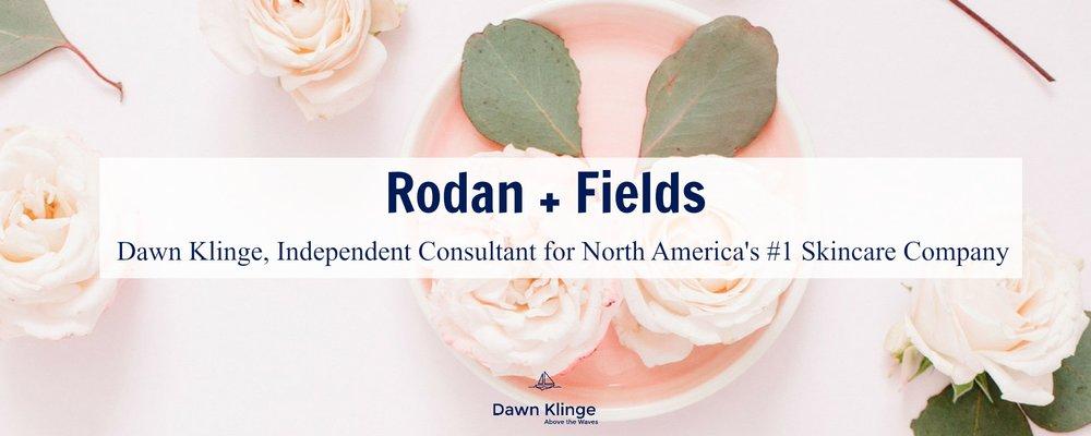 rodan fields title.jpg