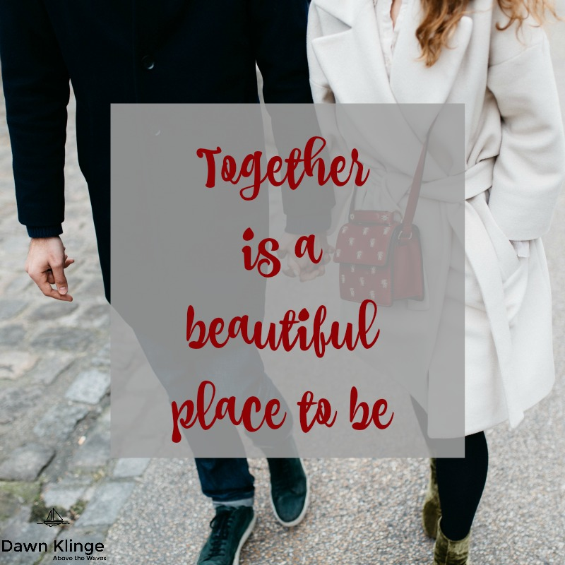 40 creative ideas for how to have a awesome date night || date night ideas || what to do for date night || marriage and dating advice || Above the Waves || #datenight #marriage