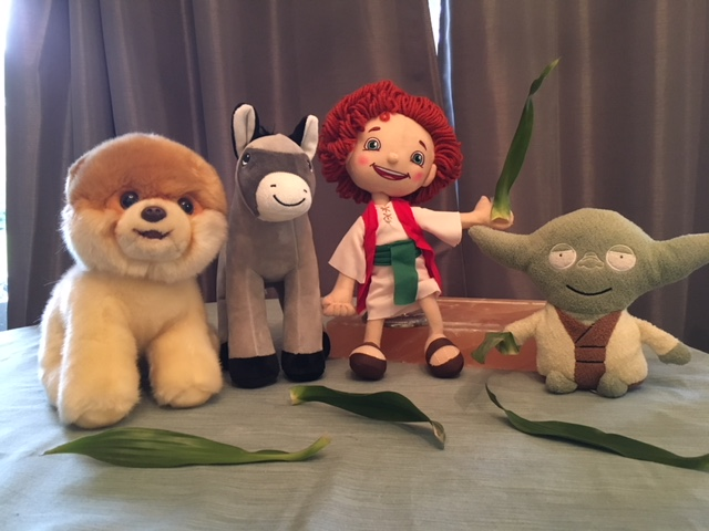 The Shepherd's Treasure: Lost Sheep {Giveaway and Review} — Dawn Klinge | Easter for kids | teaching children about the Lost Sheep in the Bible | learning tool for teaching about Easter | #easter