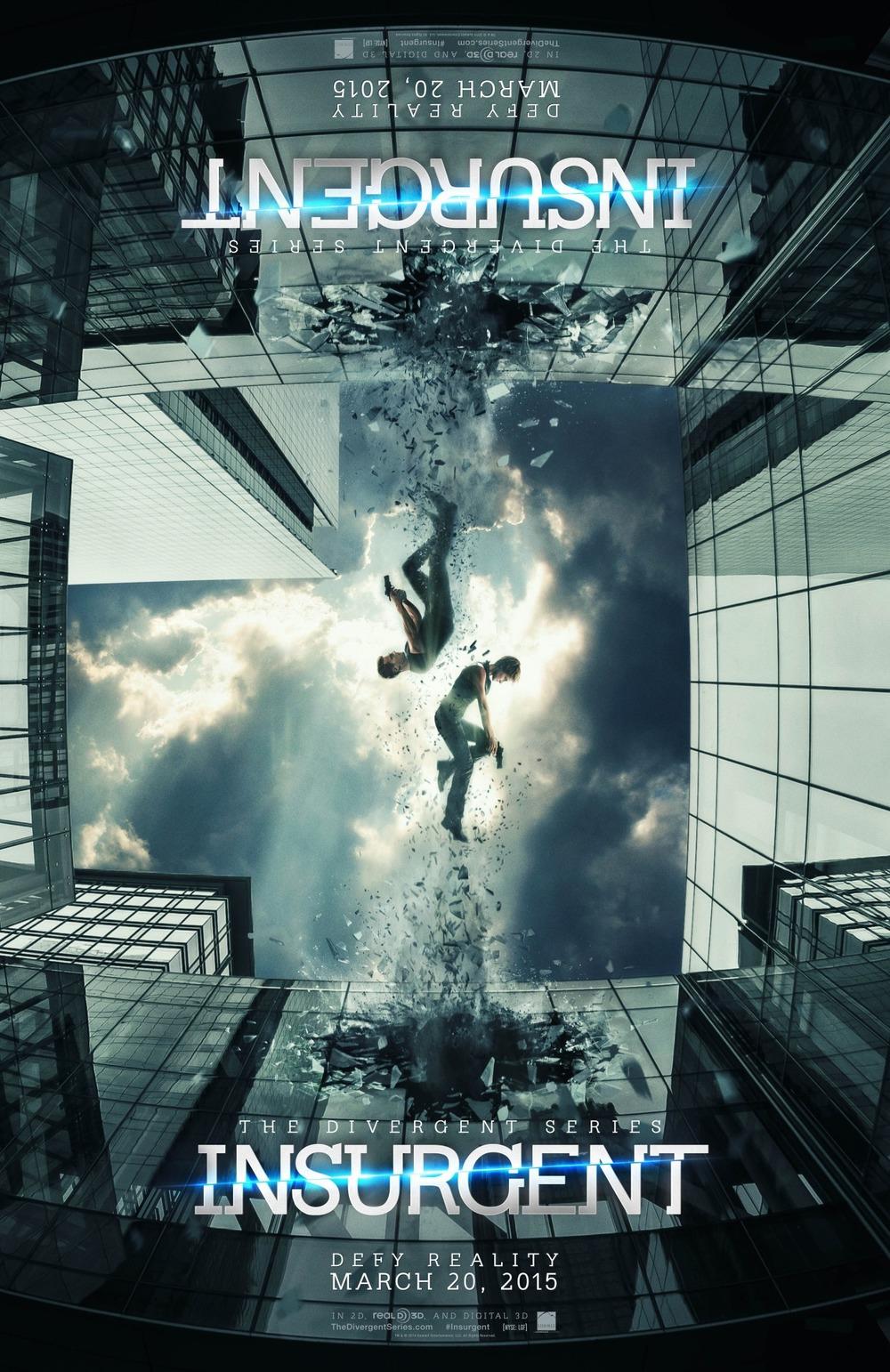 Aerials by Yonder Blue Films