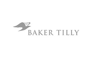 baker-tilly.png