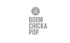 boom-chicka-pop.png