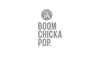 boom-chicka-pop.png