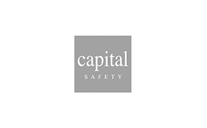 capital-safety.png