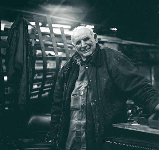 Joe Pompei 2014.jpg