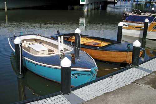 boats in creek.jpg
