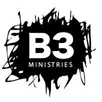 b3-logo-black.png