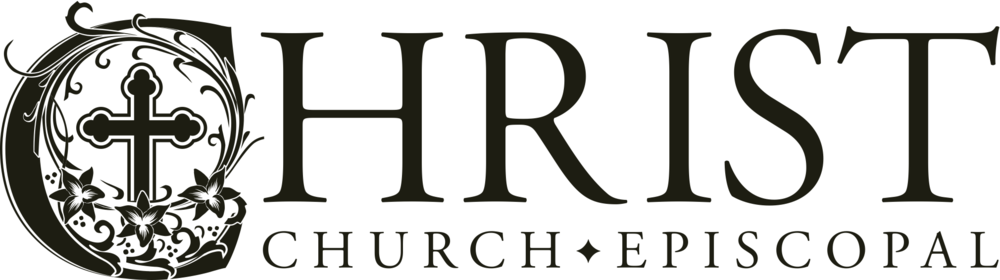 christ-church-episcopal-logo_black_no-city copy.png