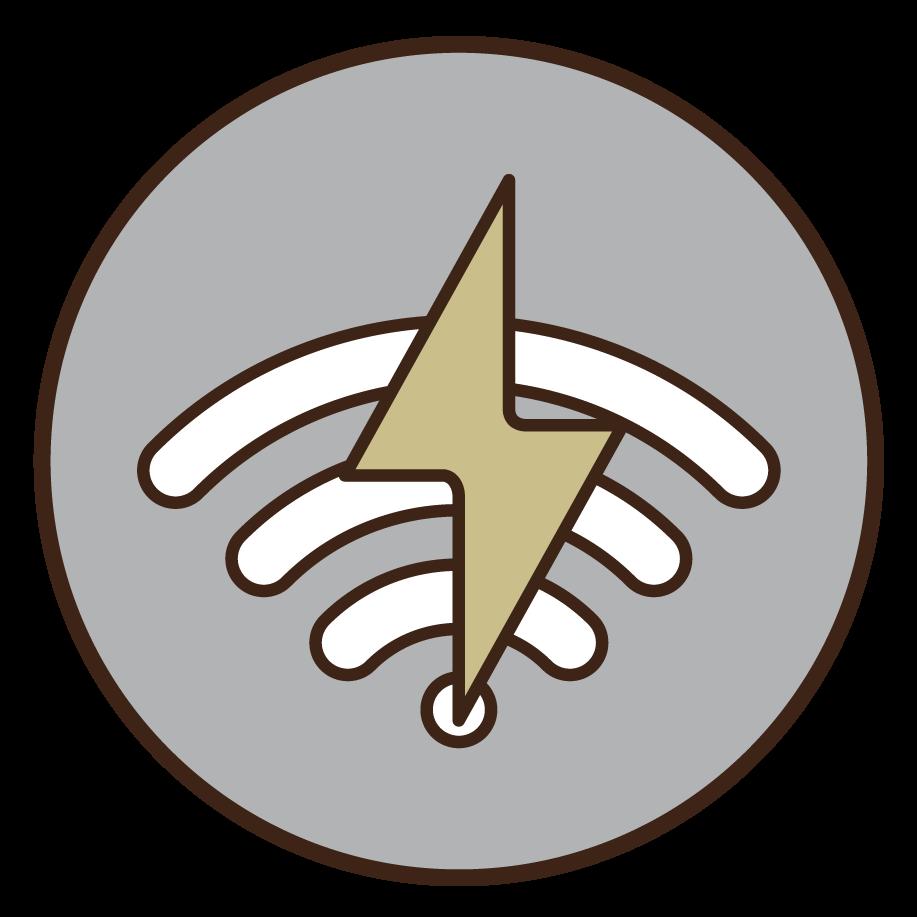 Lightning-Fast WiFi