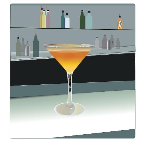 martini-BEHANCE.jpg