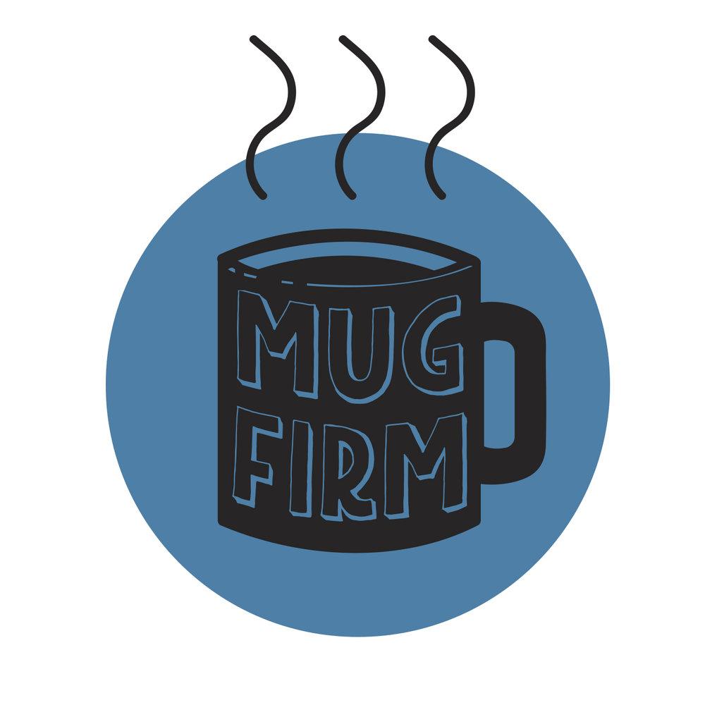 mug firm logo.jpg