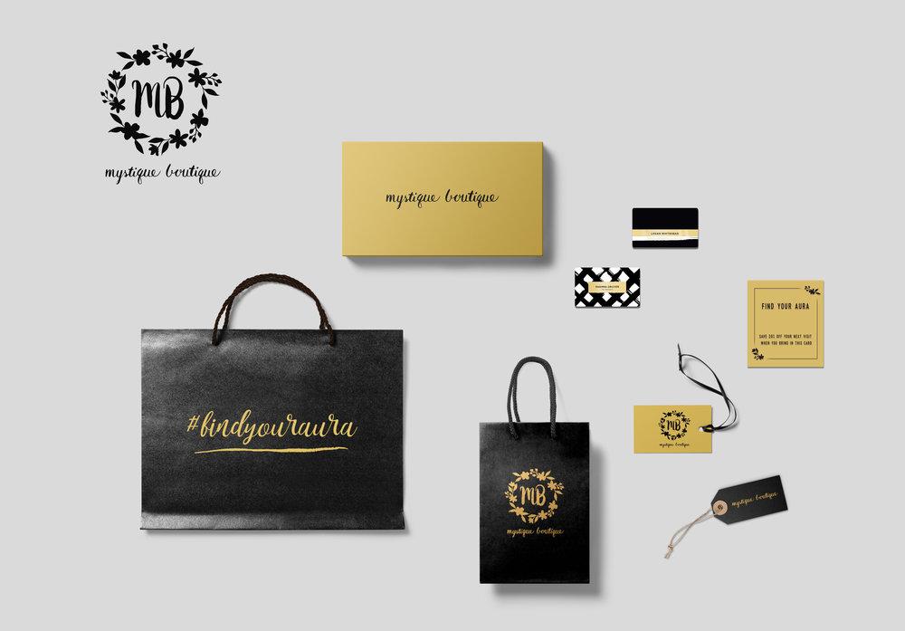 MB_branding.jpg