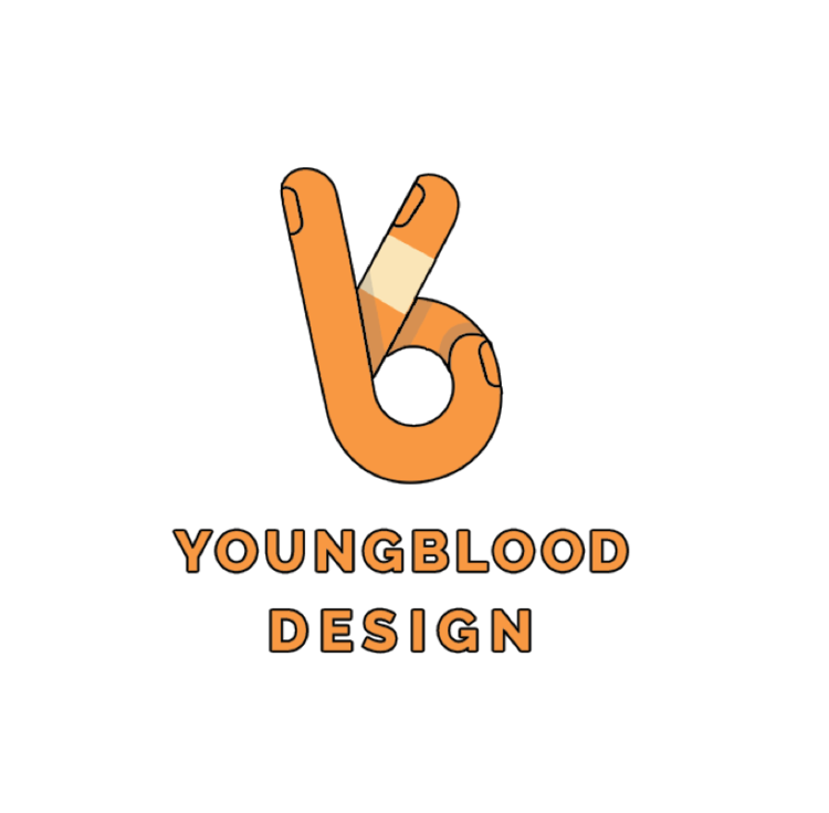 youngblood design