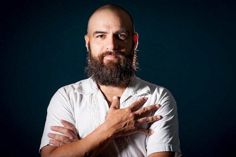 beardly.jpg