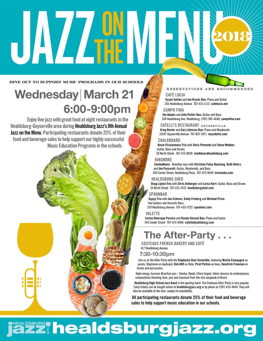 Jazz on the menu Poster 2018.jpg