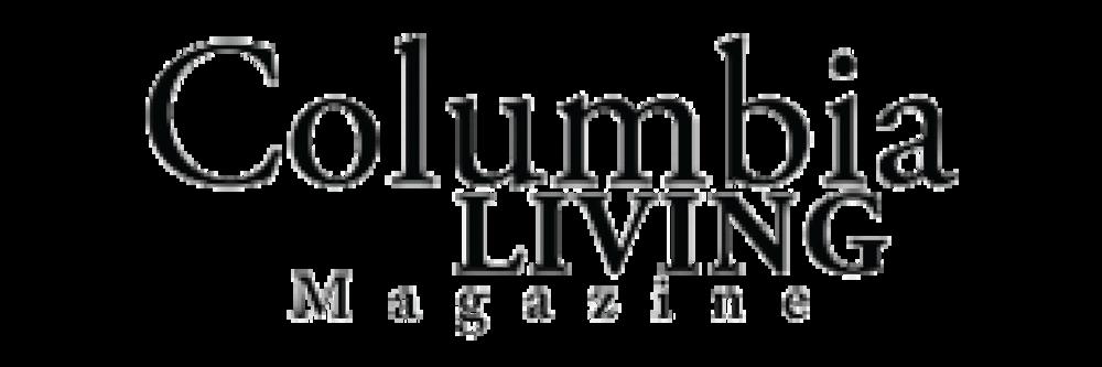 Columbia Living_v.png