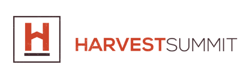 Harvest Summit_v.png