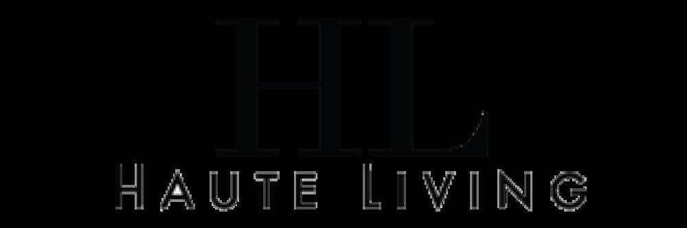 Haute Living_v.png