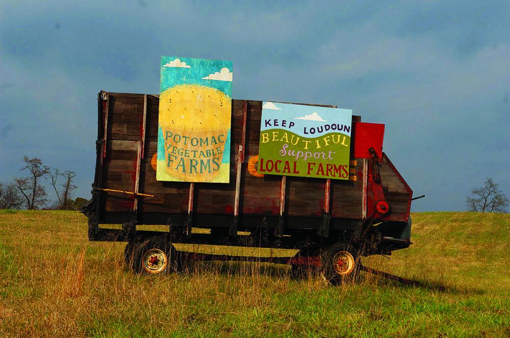 Support-Local-Farming.jpg