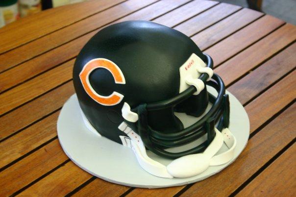 Feb 2010 Football Helmet.jpg