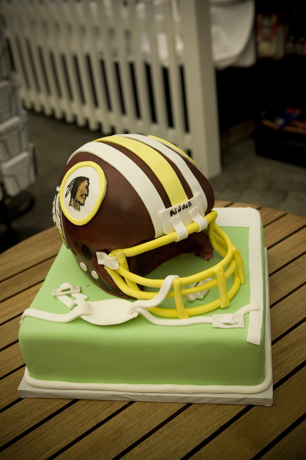 snake cake - a gallery on Flickr